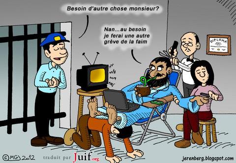 """Résultat de recherche d'images pour """"caricatures des terroristes du Sahara"""""""