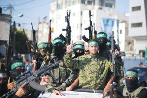 L'AP a dépensé plus de 1,2 milliard de shekels pour la promotion du terrorisme en 2017