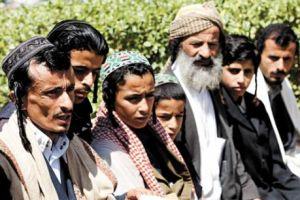 Le Qatar aiderait discrètement les juifs yéménites à se rendre en Israël