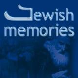 Jewish Memories : www.jewish-memories.com