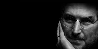 Les dernières paroles de Steve Jobs (Apple) : Une leçon pour tous